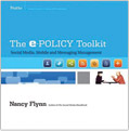 The ePolicy Toolkit